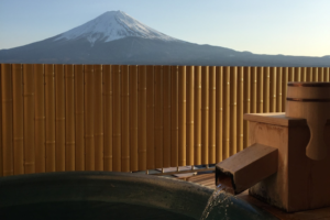 Konansou: A ryokan experience that ticks all the boxes