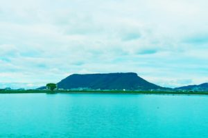 Mt. Yashima: Samurai history, ninja challenge, aquarium and more!