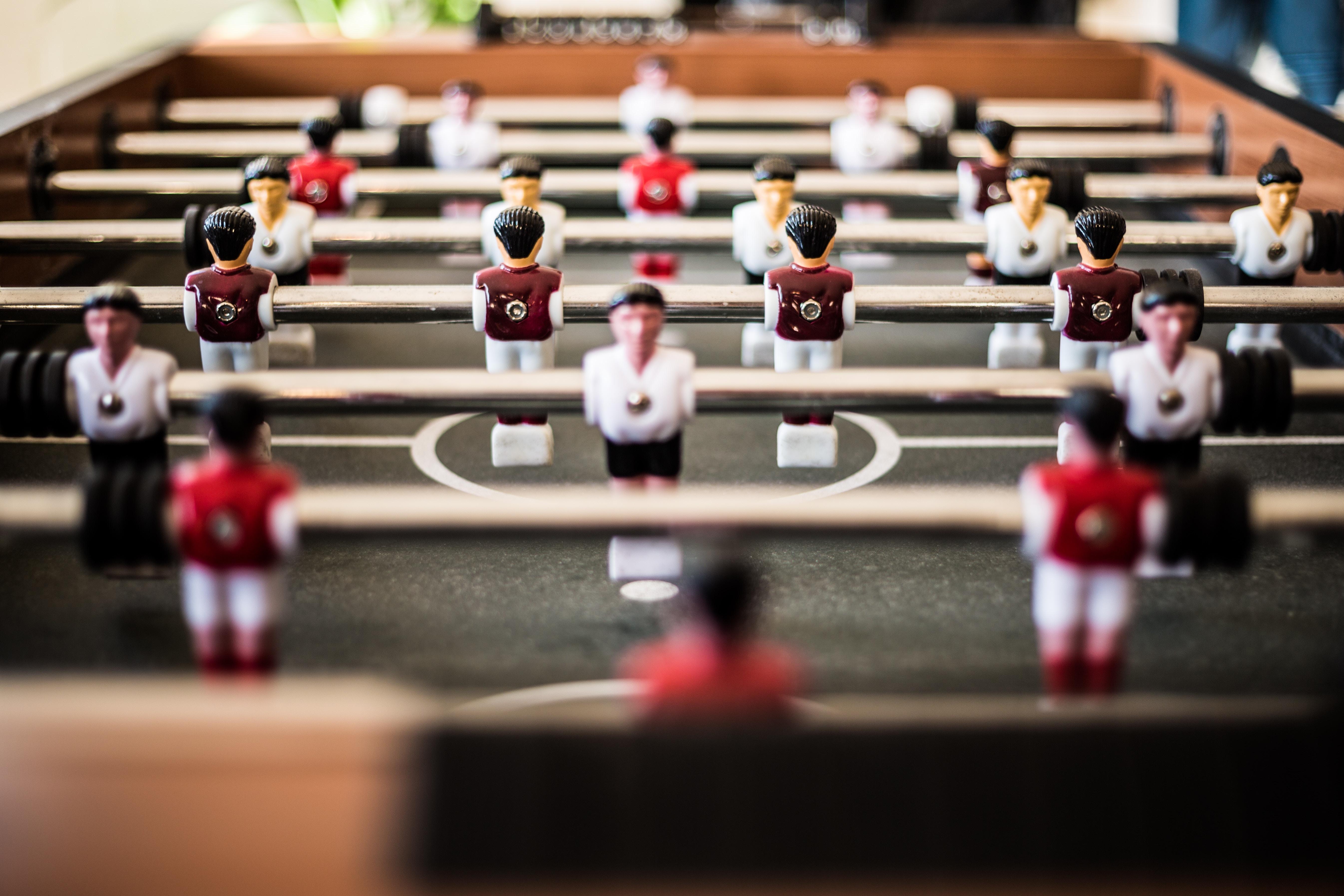 Derby day in Japan's soccer kingdom