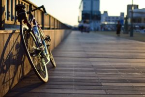 Hotel Cycle: A cyclist's ideal home base in Shimanami Kaido
