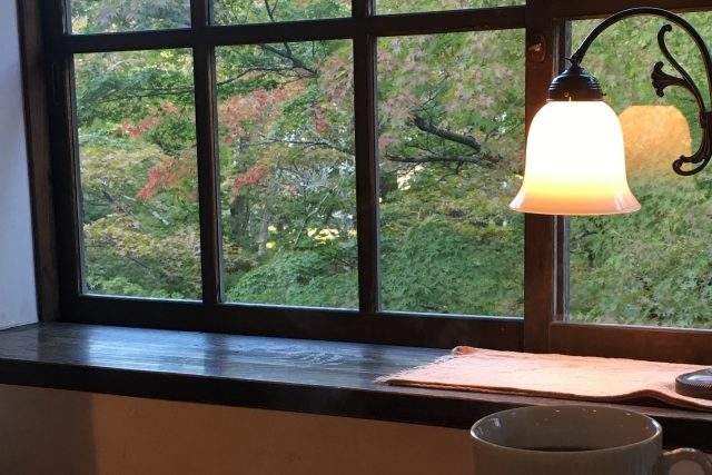 The lowdown on lodging options in Japan