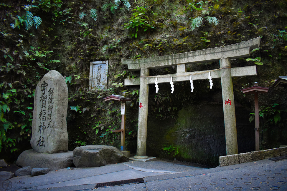Kamakura through time: Kamakura period, part two