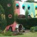 Ghibli Museum, Mitaka: A sublime world of dreams, wonder and curiosity